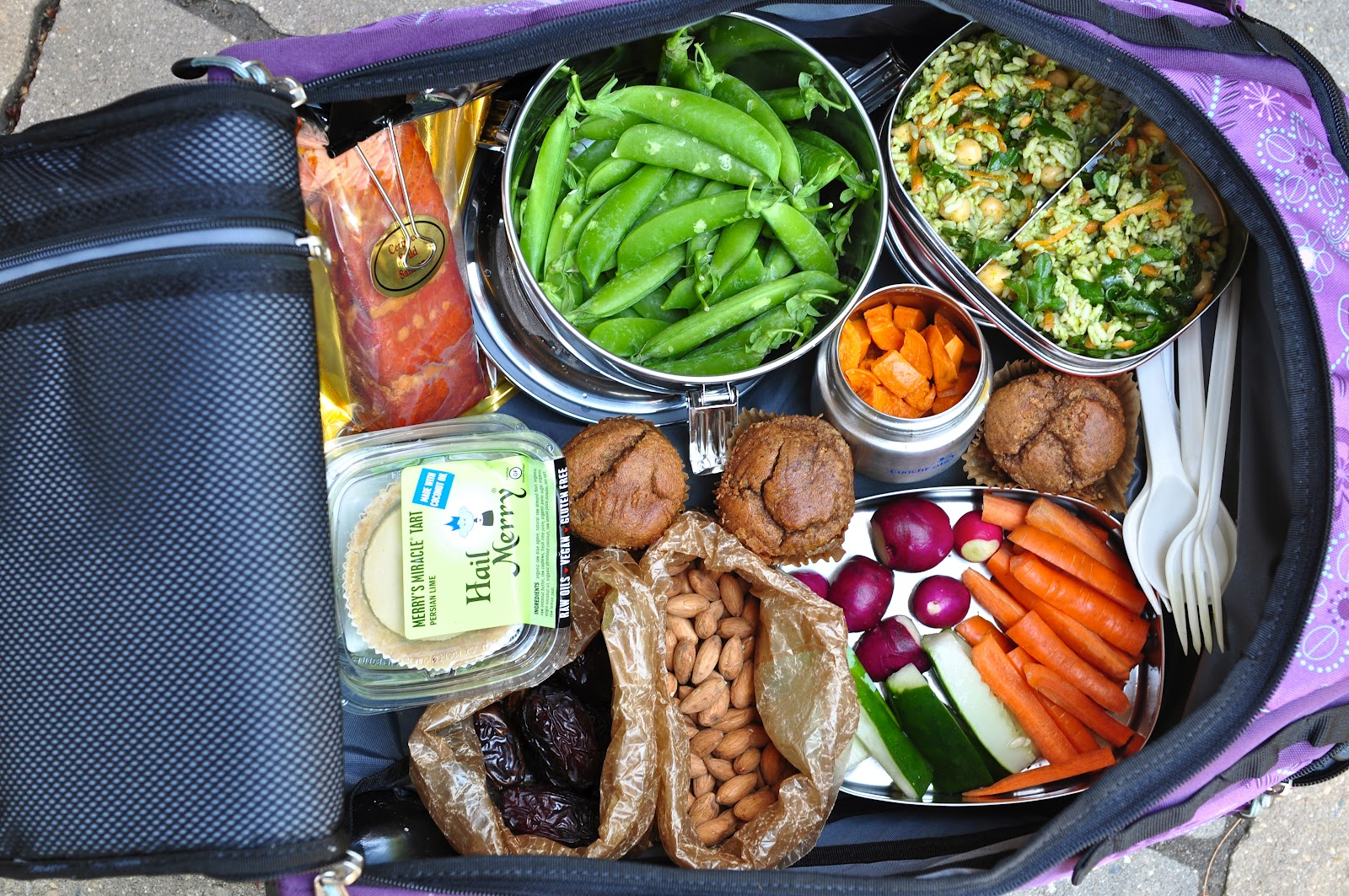 Image result for health food traveliing