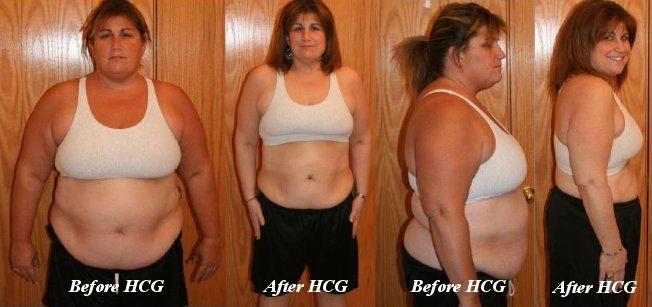 fat loss workout routines pdf